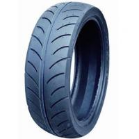 Buy cheap Scooter tyre120/70-12 130/70-12 130/60-13 110/70-12 product