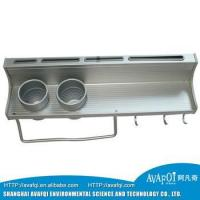 Buy cheap Kitchen Organizers Grade Chopsticks product