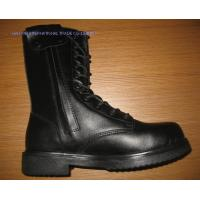 Buy cheap Safety Protection Products Product name:DESERT SHOES product