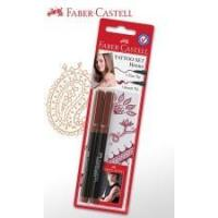 Buy cheap Fine Art Products Faber Tattoo Set Henna product