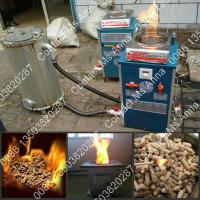 China 2013 new type biomass gasifier stove on sale