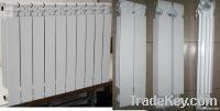 China Central Heating Radiator Central Heating Radiator on sale