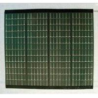 Buy cheap PowerFilm WeatherPro 15V 200mA Flexible Solar Panel product
