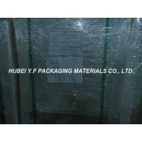 China Metallized Coated Paper on sale