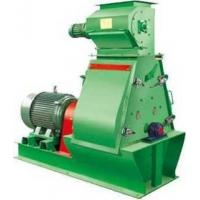 Rough Grinding Mill Coarse Grinding