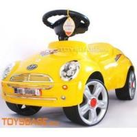 Buy cheap Ride on Toys Car- Baby Pedal Car - China Suppliers Manufacturers Factory product