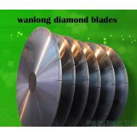 Buy cheap 2 diamond blades for granite-cutting blade for stone-diamond tools supplier product