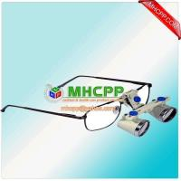 China Surgical Binocular Loupes wholesale