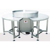 Buy cheap Working Table ZXT-2A Rotary Working Table product