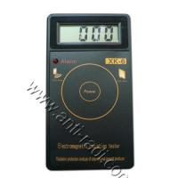 Buy cheap Radiation Tester mobile phone raidation tester product