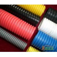 ElectricProtectionhose… WH00872(PE)