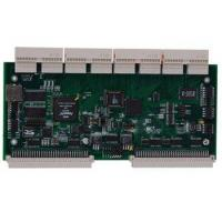 JV53010 VXI Bus Carry Board Module