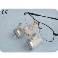 Buy cheap Dental Loupe CH Series Medical Loupes product