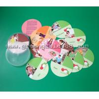 Buy cheap Playing cards Children Playing Cards (Q-50) from wholesalers