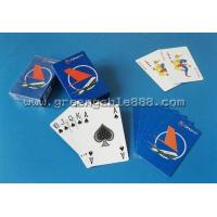Buy cheap Playing cards Paper Playing Cards With Top Grade Material Onur Air (Q-45) product