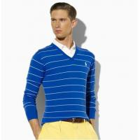 Buy cheap Brand Apparel product