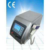 Buy cheap Professional laser tattoo removal machine LN20 product