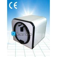 China Facial Scanner wholesale