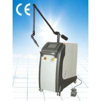 Buy cheap Long Pulse 1064nm Hair Removal Machine from wholesalers