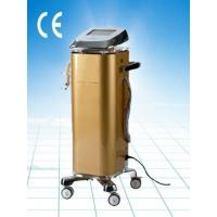 Buy cheap RF skin rejuvenation machine from wholesalers