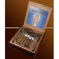 Buy cheap Ambrosia Sampler Pack Free Shipping product