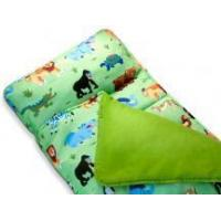 Buy cheap Wild Animals Kids Nap Mat product