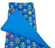 Buy cheap Robots Kids Nap Mat product