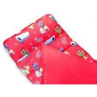 Buy cheap Ride em Kids Nap Mat product