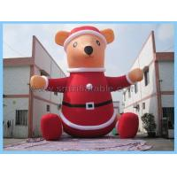 Buy cheap inflatable Christmas decorations from wholesalers