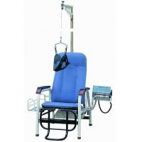 cervical traction machine