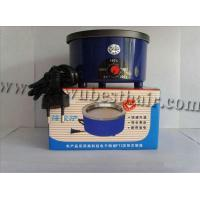 Buy cheap Glue furnace(Automatic) product