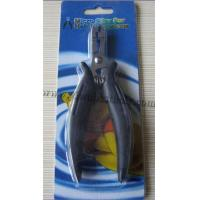 Buy cheap PLIER product
