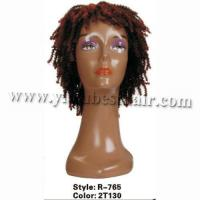 China Party wig wholesale