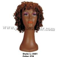Buy cheap Party wig product