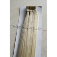 China Super tape hair extension wholesale