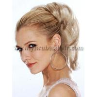 Buy cheap ponytail product