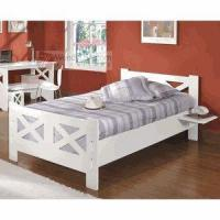 White twin bed quality white twin bed for sale for White twin beds for sale