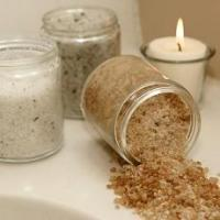 China bath salts 16 ounces on sale
