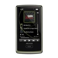 Archos 3 Vision 8GB MP3 Video Player[TD-A685-0054]