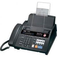 Buy cheap Brother Fax 940 product