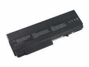 Quality HP Laptop Batteries for sale