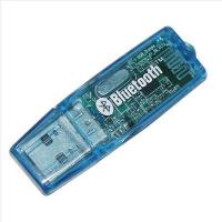 China 100M USB Bluetooth Blue tooth Dongle Adapter on sale