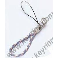 Buy cheap Mobile Attachment, Mobile Phone Strap product