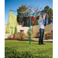 Buy cheap Rotary Clothesline product
