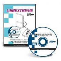 Buy cheap USB Extreme product