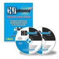 Buy cheap HD Advanced product