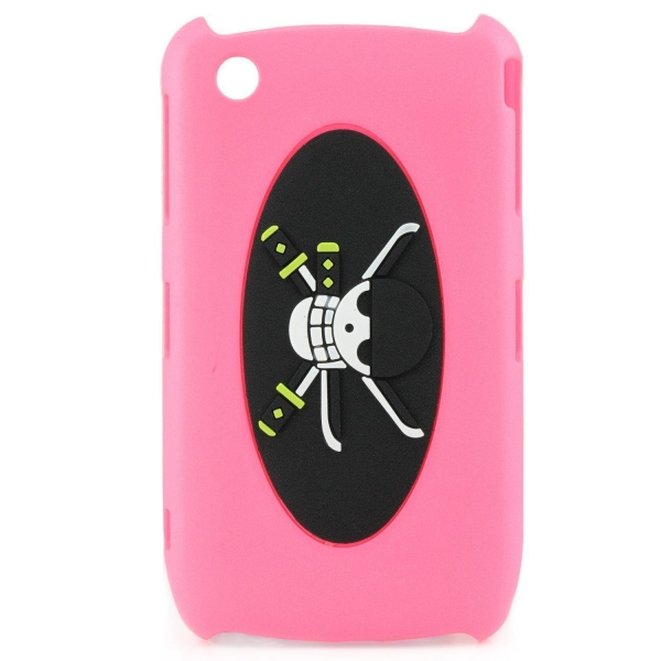 Quality Cell phone case for sale