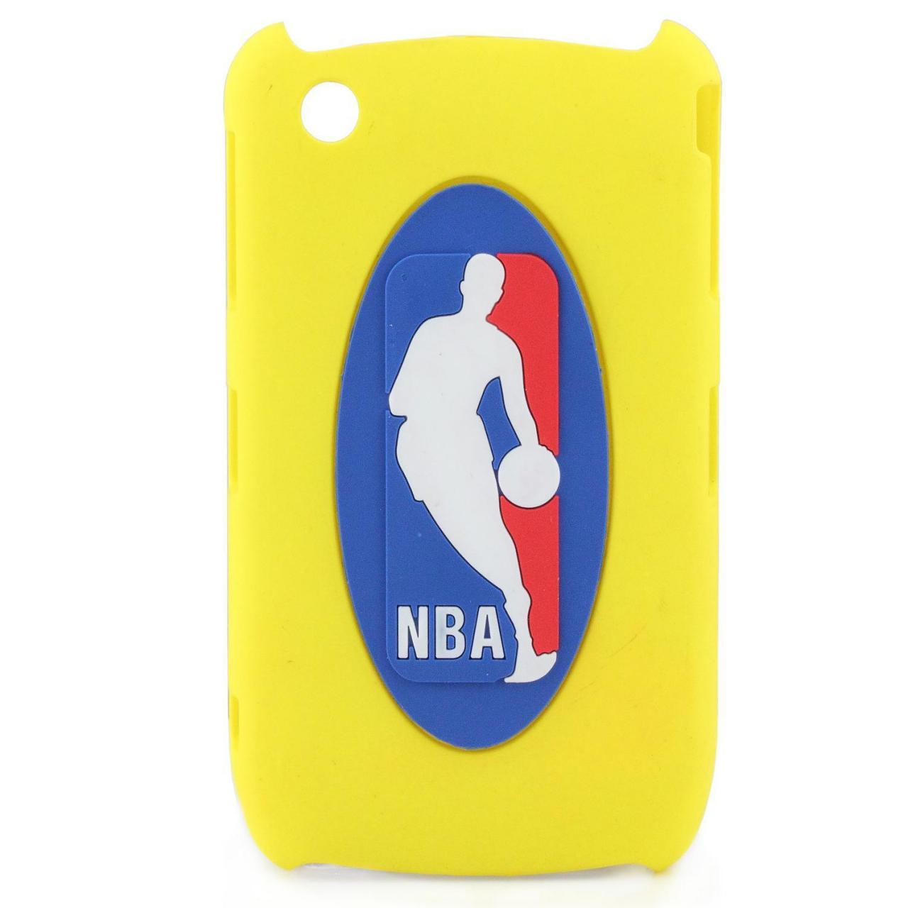 Buy cheap Mobile phone case product