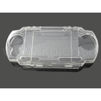 Buy cheap Crystal Case For PSP product