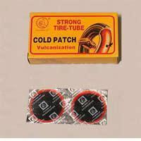 Cold Patch Repair Kits (AR1800-007)